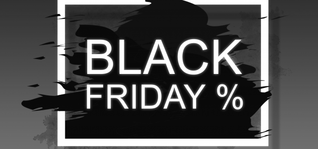 How Black Friday Promotions can help attract tourists?